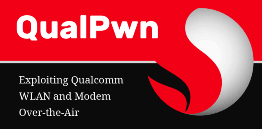 cipi_qualcomm_QualPwn