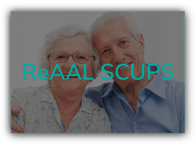 ReAAL_SCUPS