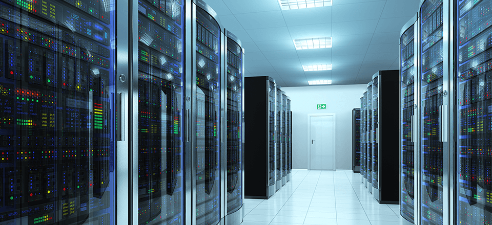 podatkovni-center
