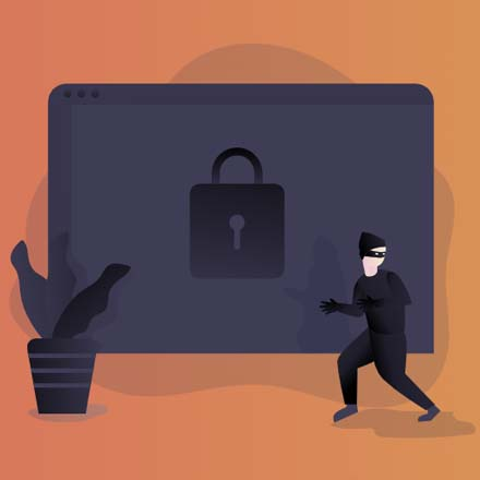 informacijska varnost
