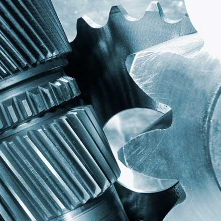 titanium apt backdoor