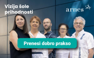 Arnes_dobra_praksa